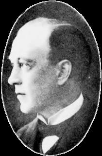 William Sayer Australian politician