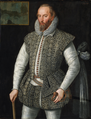William Segar Sir Walter Raleigh.png
