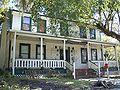 Willis Russell House Brooksville02.jpg