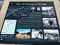 Wilmington Bridge 03.jpg