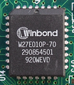 Winbond W27E010P-70.png
