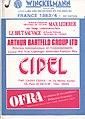 Winckelmann Annuaire des pellettiers et fourrures 1983-1984, France (fur directory).jpg