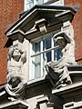 Window Caryatids (20869845396).jpg