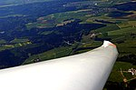 Wing And Winglets - panoramio.jpg