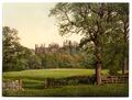 Wingfield Manor, I., Derbyshire, England-LCCN2002696713.tif