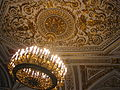 Winter Palace interiors IMG 7125.JPG