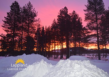Wintersonnenuntergang.jpg
