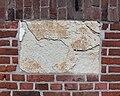 Winterswijk (NL), Berenschot's Watermolen -- 2014 -- 3172.jpg