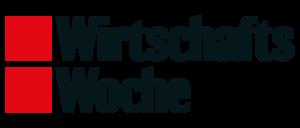 Wirtschaftswoche - WirtschaftsWoche Logo