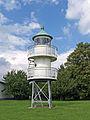 Wismar Leuchtturm Walfisch.jpg