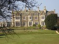 Wiston House.jpg