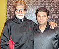 With Super Star Amitabh Bachchan.jpg