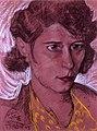 Witkacy-Portret Józefiny Konińskiej.jpg
