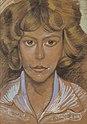 Witkacy-Portret kobiety 6.jpg