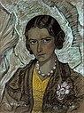 Witkacy-Portret pani Borowieckiej.jpg