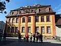 Wittumspalais Weimar 1.JPG