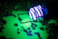 Woda+pisaki fluo. lampa UV.png