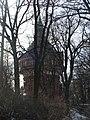 Wodociągowa wieża ciśnień, 1899-1900 zdj. nr 5.JPG