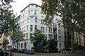 Wohnhaus Hindenburgstraße 28.jpg