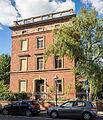 Wohnhaus Uferstraße 3 P9276950.jpg