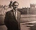 Wojciech Fijalkowski.jpg