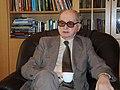 Wojciech Jaruzelski 2009.JPG