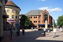 Woking Town Square - geograph.org.uk - 40908.jpg