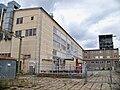 Wolfen Filmfabrik4.jpg