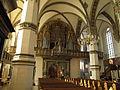 Wolfenbuettel-BMV-09-Orgel.jpg