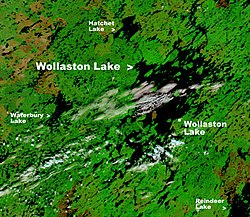 Wollaston Lake, Saskatchewan.jpg
