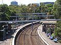 Wollstonecraft Railway Station 2.JPG