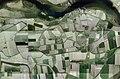 Wolphaartsdijk 2011.jpg