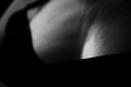 Woman Chest in Black.png