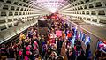 Women's March Washington, DC USA 36.jpg
