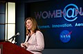 Women, Innovation and Aerospace Event (201203080004HQ) DVIDS724714.jpg