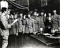 Women Marines swearing-in.jpg