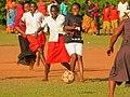 Womens' Day Football Match.jpg