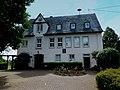 Womrath – Gemeindehaus - panoramio.jpg