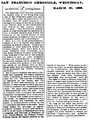 Wong Kim Ark editorial San Francisco Chronicle 1898-03-30.png