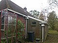 Woning bij poldermolen - AMR Molenfoto - 20538599 - RCE.jpg