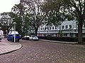 Woningen Brink Amsterdam.jpg