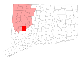 Woodbury, Connecticut Town in Connecticut, United States
