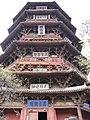 Wooden Pagoda Shanxi.jpg