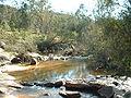 Woolshed Creek.JPG
