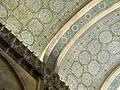Woolworth ceiling detail 7.jpg