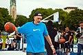 World Basketball Festival, Paris 13 July 2012 n28.jpg