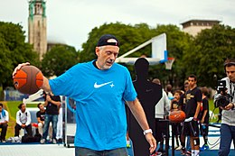 World Basketball Festival, Paris 13 July 2012 n28.jpg