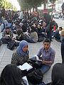 World Book Day in Tunisia 2012.jpg