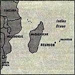 World Factbook (1982) Reunion.jpg