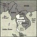 World Factbook (1982) Thailand.jpg